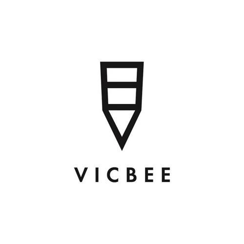 VICBEE