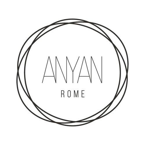 ANYAN ROME