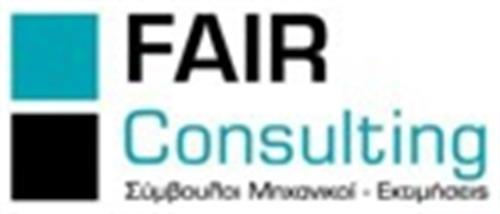 FAIR Consulting Claims Management & Valuations