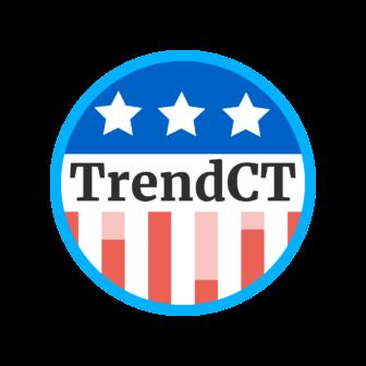 trend ct vote button