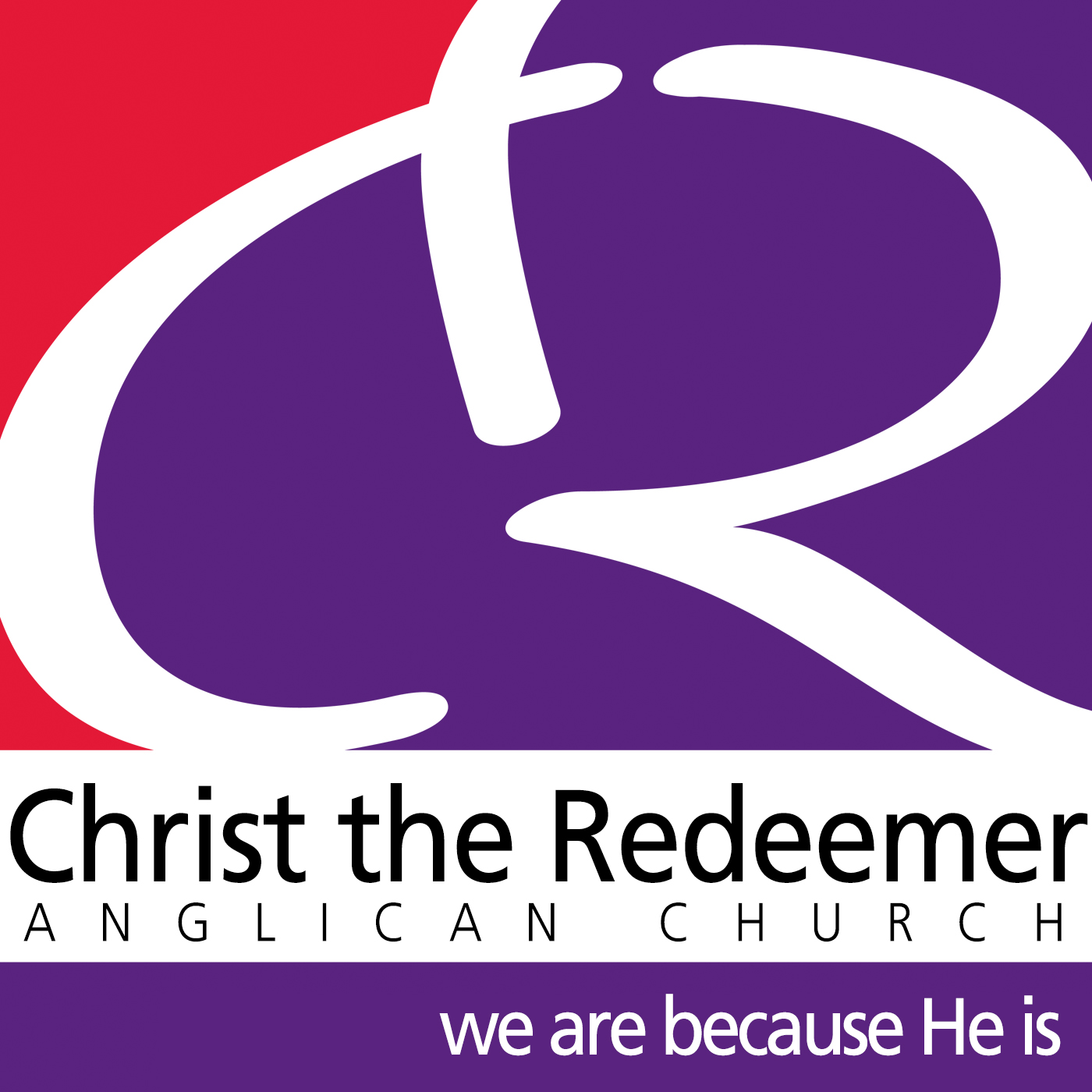 Sermon Podcast – Christ the Redeemer Anglican Church