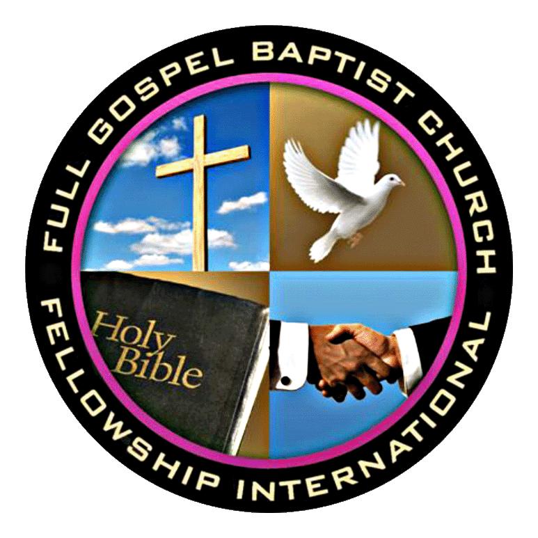 Contact Us - Full Gospel Baptist