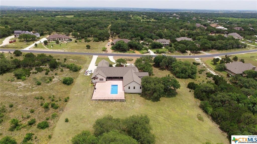2645 Beaver Lane , New Braunfels Texas 78132