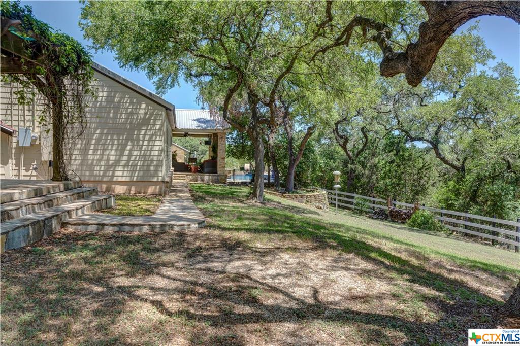 7800 Ranch Road 12 , Wimberley Texas 78676