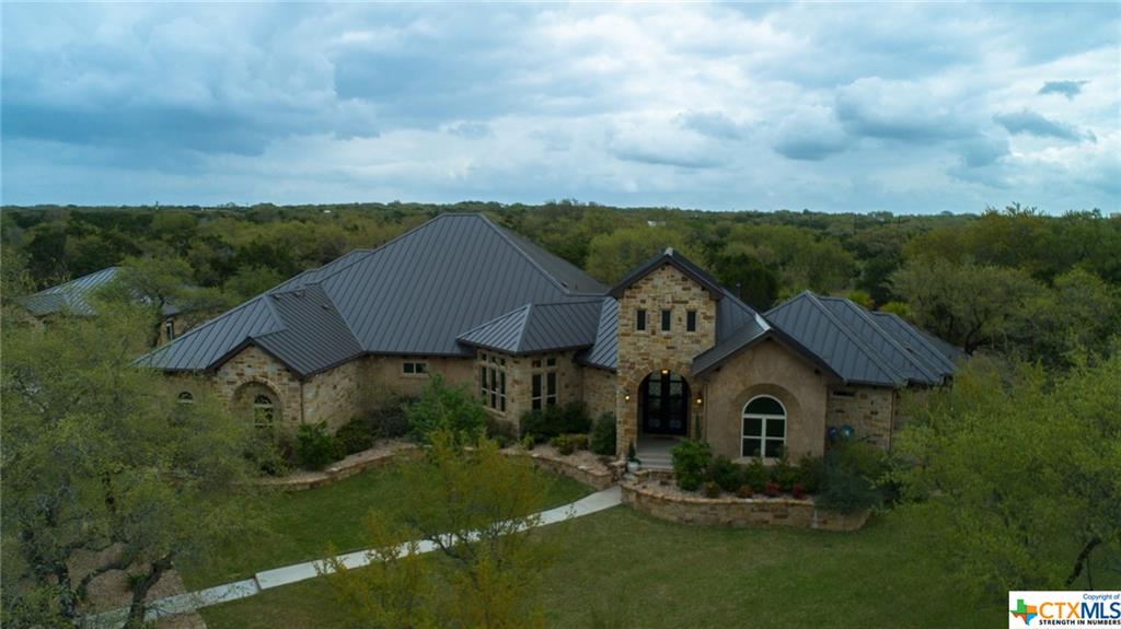 310 Windmill Ranch , Georgetown Texas 78633