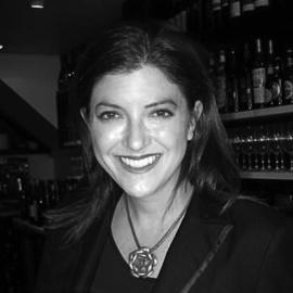 Shelley Lindgren