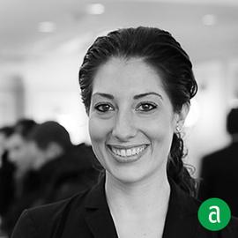 Alessandra Altieri