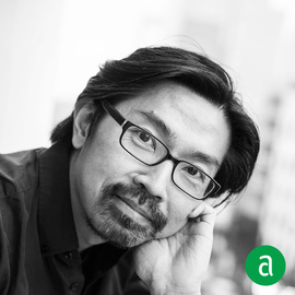 Evan Sung