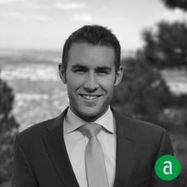Adam Monette