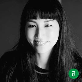 Erika Chou