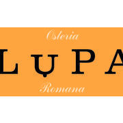 Host / Hostess at Lupa Osteria Romana