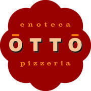 events coordinator / maitre'd at OTTO Enoteca Pizzeria