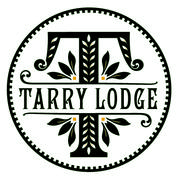 Host / Hostess at Tarry Lodge