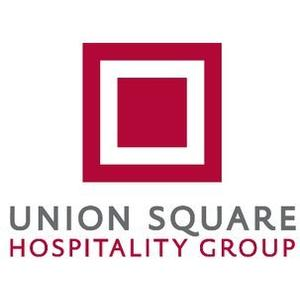 HRIS Manager at Union Square Hospitality Group Home | Culinary Agents
