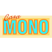Assistant Sommelier at Casa Mono