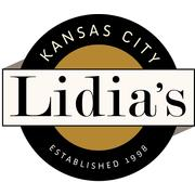 Lidia's Kansas City hiring Saucier in Kansas City, MO