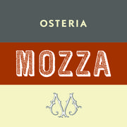 Line Cook at Osteria Mozza