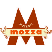 Pizzeria Mozza hiring Line Cook in Los Angeles, CA