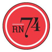 Assistant General Manager at RN74