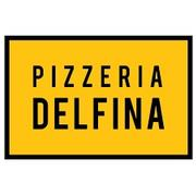 Pizzeria Delfina - Pacific Heights hiring Manager in San Francisco, CA