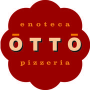 Floor Manager at Otto Enoteca Pizzeria