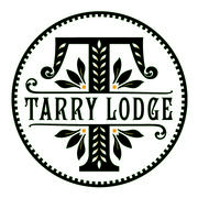 Line Cook at Tarry Lodge