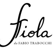 Captain / Lead Server at Fiola