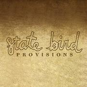 State Bird Provisions hiring Line Cook in San Francisco, CA