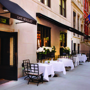 CAFÉ BOULUD hiring Experienced Line Cook in New York, NY