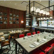 Experienced Line Cook at db Bistro Moderne