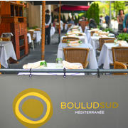 Experienced Line Cook at Boulud Sud