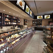 Épicerie Boulud - Lincoln Center hiring Cashier / Barista in New York, NY