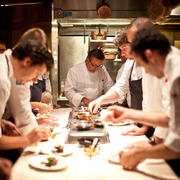 Chef Daniel Boulud Restaurants hiring General Manager in New York, NY
