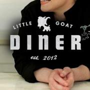 Host / Hostess at Little Goat Diner