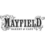 Mayfield Bakery and Cafe hiring Front of House Manager in Palo Alto, CA