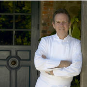 Chef de Cuisine at Thomas Keller Restaurant Group - HQ