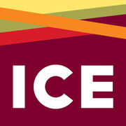 Career Services Advisor at The Institute of Culinary Education (ICE)