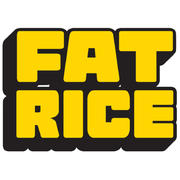Floor Manager at Fat Rice