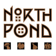 North Pond hiring Host / Hostess in Chicago, IL