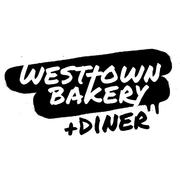 West Town Bakery hiring Line Cook in Chicago, IL