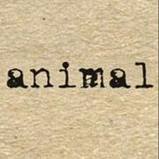 Animal Restaurant hiring Host / Hostess in Los Angeles, CA