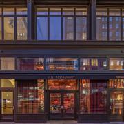 ilili Restaurant hiring Maitre D in New York, NY