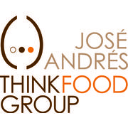 Assistant General Manager at José Andrés ThinkFoodGroup