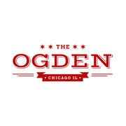Server at The Ogden