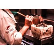 Alexander's Steakhouse hiring Line Cook in San Francisco, CA