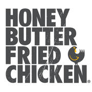 Honey Butter Fried Chicken hiring Front of House Staff in Chicago, IL