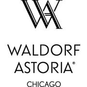Pastry Cook at Waldorf Astoria Chicago