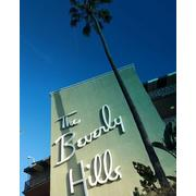 The Beverly Hills Hotel & Bungalows hiring Pastry Cook in Beverly Hills, CA