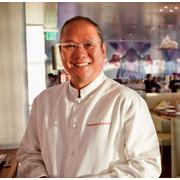 Morimoto - NY hiring Food Runner in New York, NY
