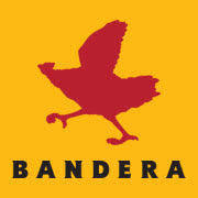 Bandera hiring Kitchen Manager  in Chicago, IL
